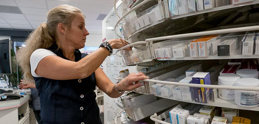 Europese ziektekostenverzekeraars (AIM) presenteren calculator voor eerlijke medicijnprijzen