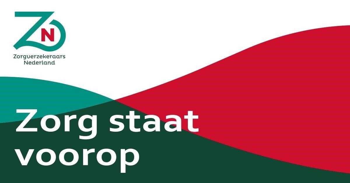 Loket open voor 'kleine' zorgaanbieders voor tekenen addendum afrekenen ELV-COVID-beddenmeerkosten